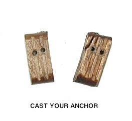 Ship-Models-Parts-Fittings-Cast-Your-Anchor-Articles - Cast