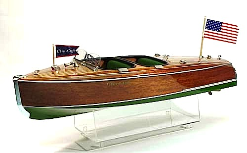 Ship-Model–Parts-Fittings-Tools-Cast-Your-Anchor–Run-A-Bout