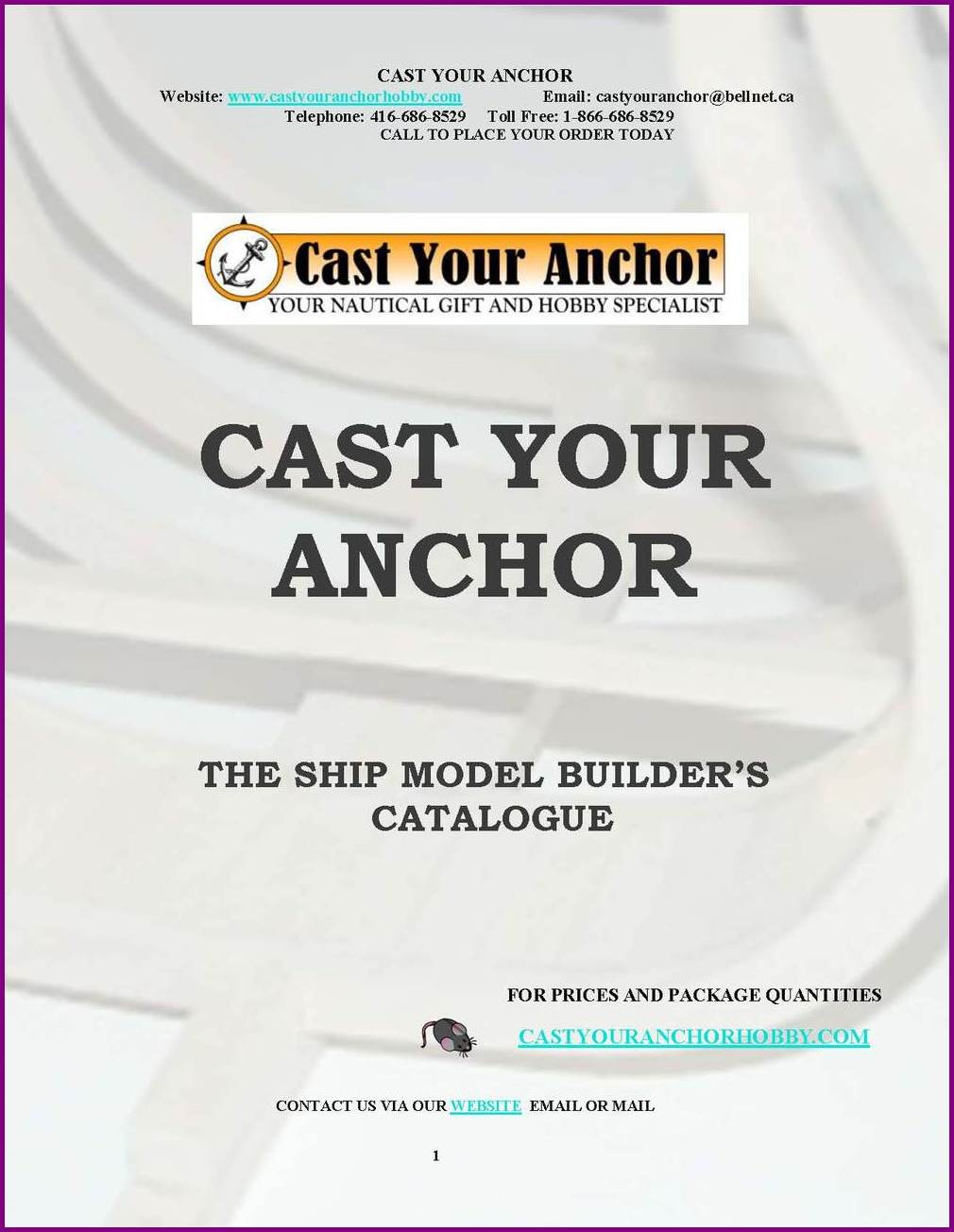 ship models wooden kits cast your anchor buyers guide cast your